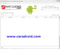 download aplikasi game java apk